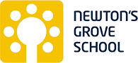 Newton's Grove School: Kids Grow Here
