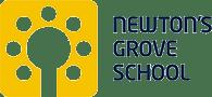 Newton's Grove School: Kids Grow Here